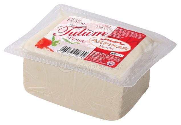 Erzincan Tulumi Cheese 350 GR