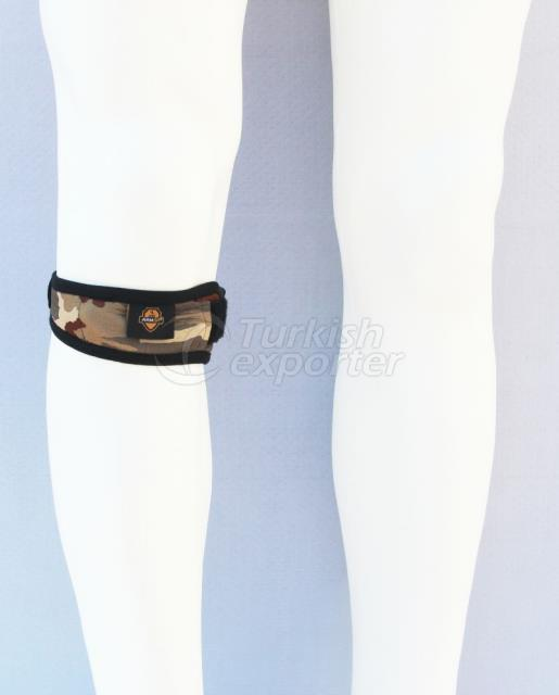 Patellar Tendon Bandage ARK2110