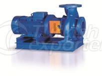 Centrifugal Pumps Nmm Series