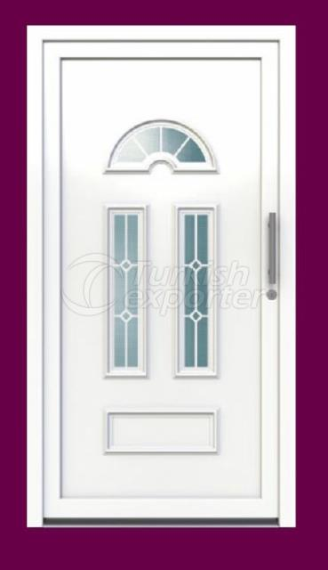 Thermo Door 31332