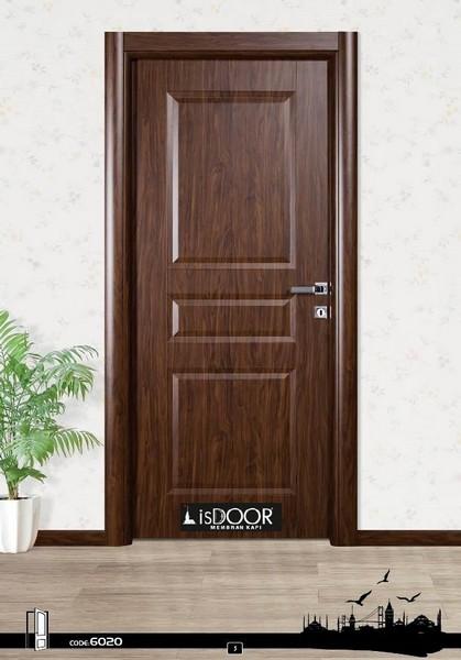 Membrane Doors _3_