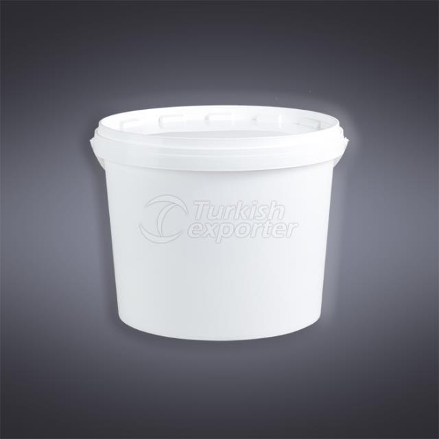 Oval Products JO188