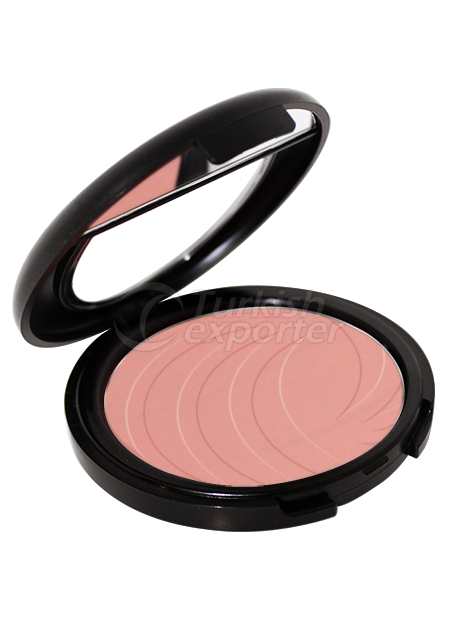 PT352 Miracle Touch Blush On