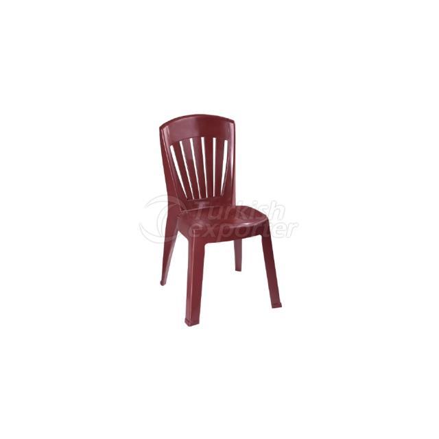 Menekse Chair
