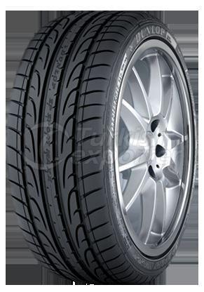 Dunlop-Sp Sport Maxx