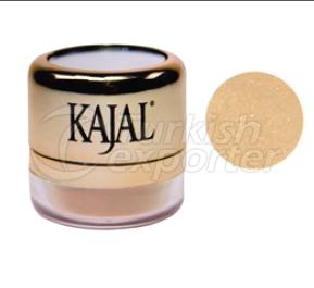 Shimmer Powder Kajal