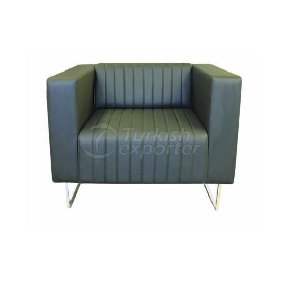 Waiting Chair - SN 2011