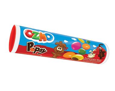 Ozmo Popsy