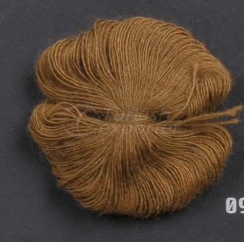 Bosforo Yarn 09 Datca