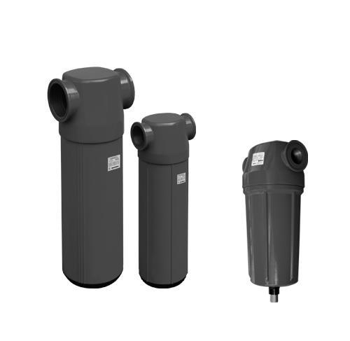 Gws Series Water Seperators