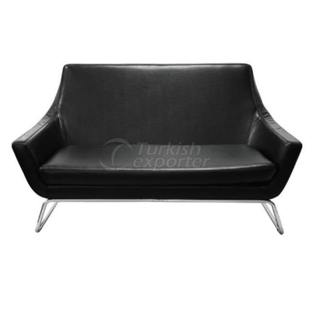 Sofa Ikon Kerasus 02