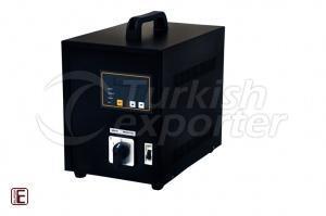 10KVA Monophase Static Voltage Regulator