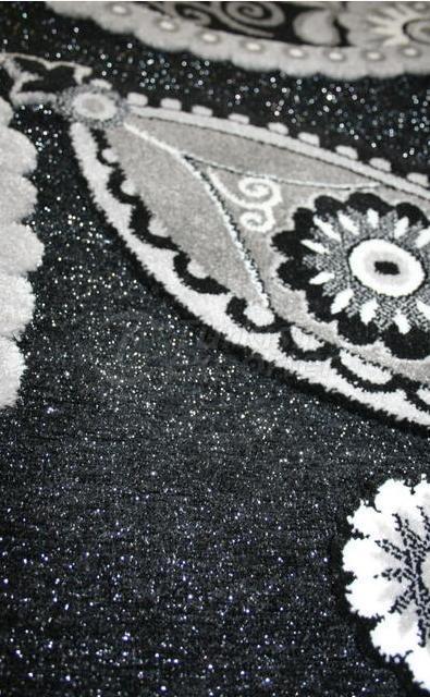 Schenille Carpet Mastaqbel C008b