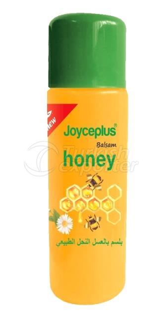 JOYCEPLUS HONEY HAIR BALSAM, 250ML