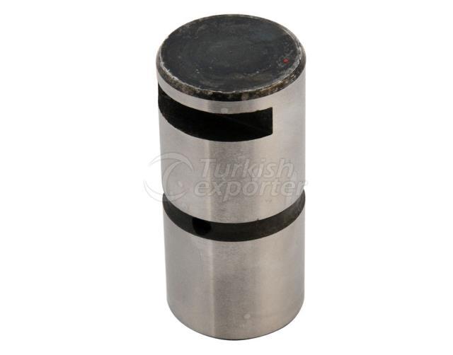 قطع ماكينات تعدينa4239-3