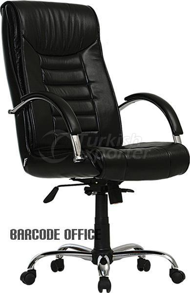 Office Chairs Elanor