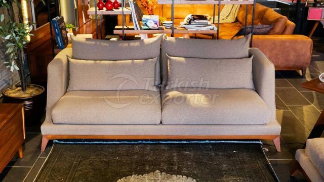 EA1520 Sofa Set