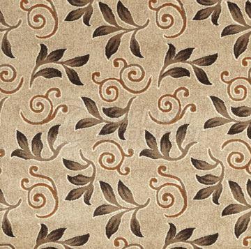 Saray Wall-to-Wall Carpet