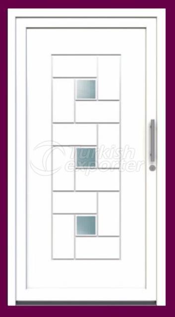 Modern Kapı 50630