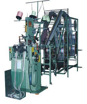 Máquinas de fabricação de bloqueio de blocos de concreto