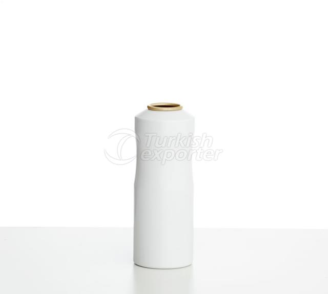 53 mm Flat B - Formulário