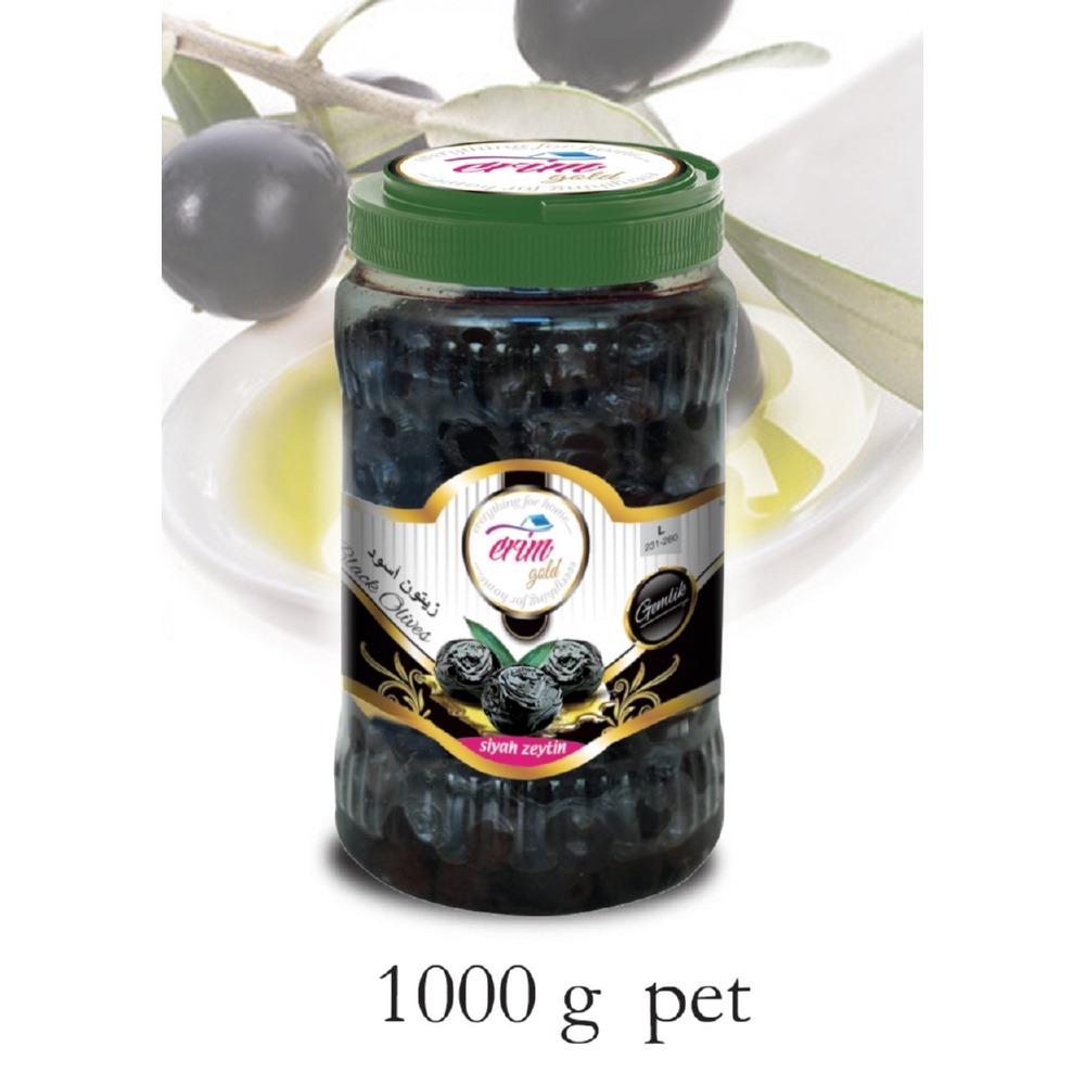 Black Olive 1 KG