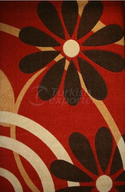 Frieze Carpet Affordable C044