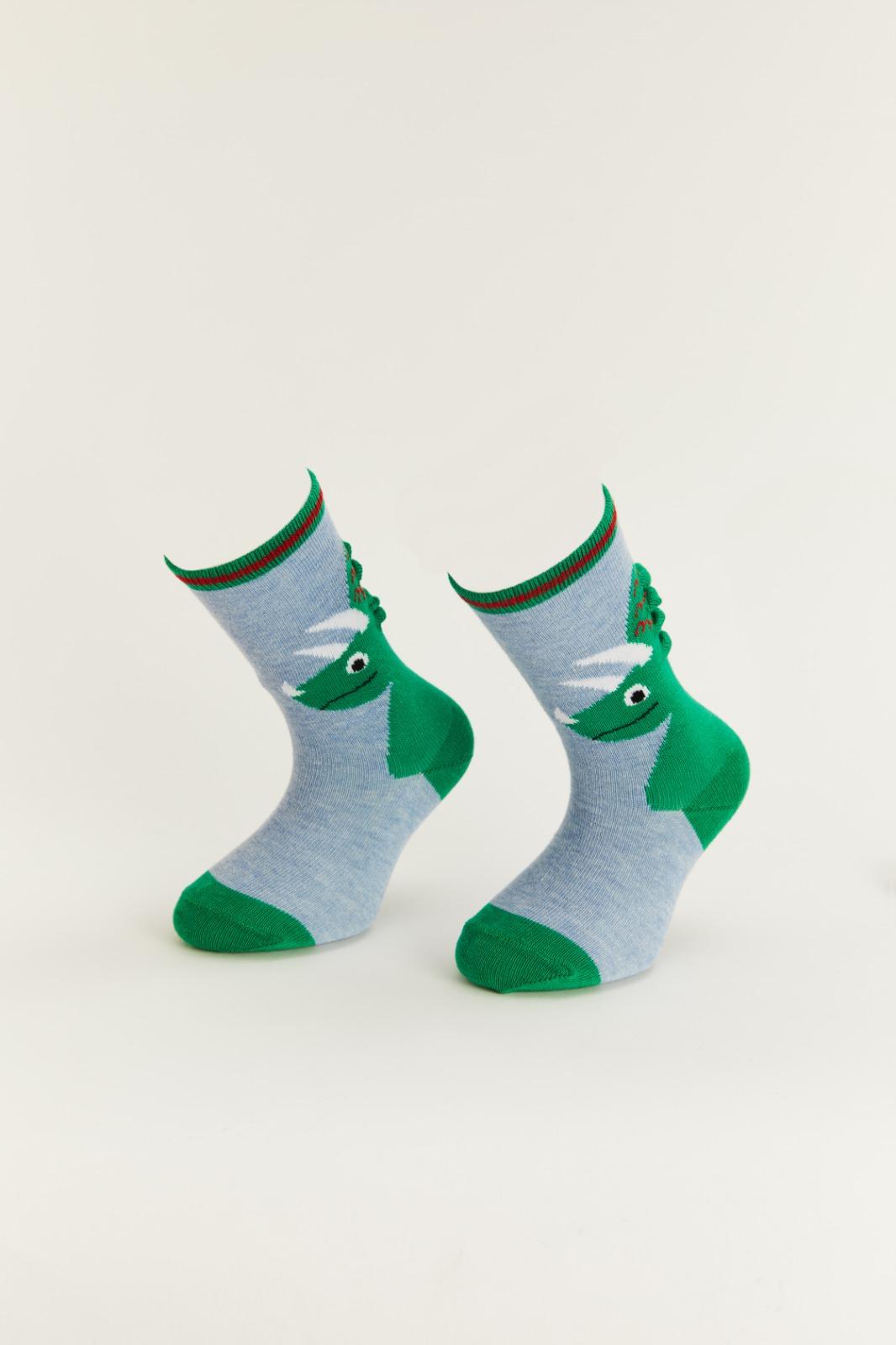 Socks _4_