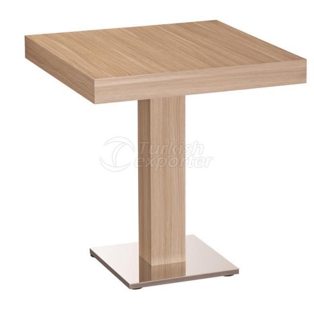 MSS-CMNA-70x70-Table por encargo