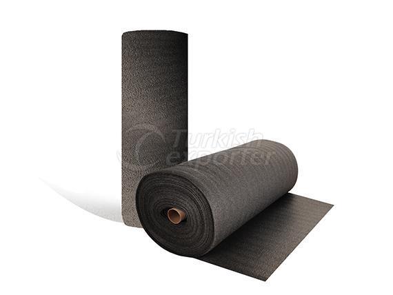 Grey Underlay styrofoam