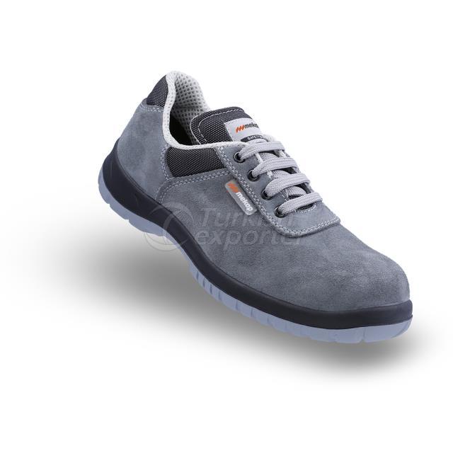 Shoes  JERIKO 294-01