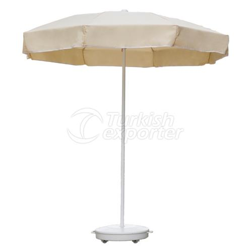 Fiber Şemsiye