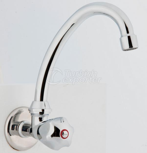 Sink Faucet melisa-2316