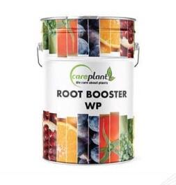 Aminoacids ROOT BOOSTER WP