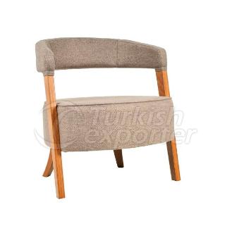Cadeira K-1510