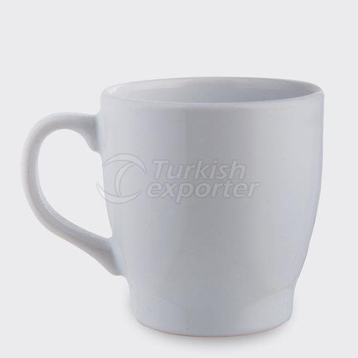 Ceramic Mugs Nektar 1015
