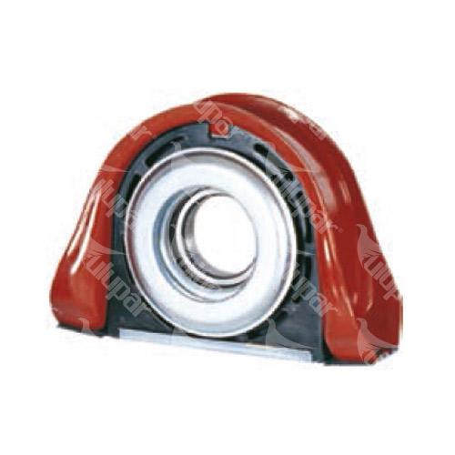 2092710 - Palier intermédiaire de cardan avec palier à roulement intégré