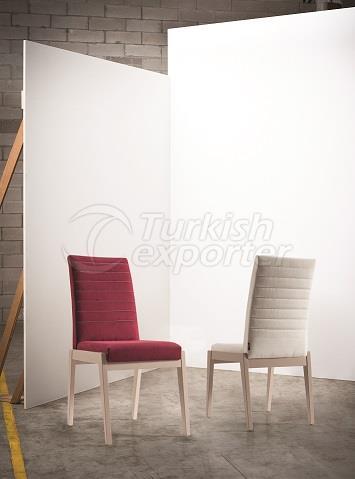 SNC-173-Chair