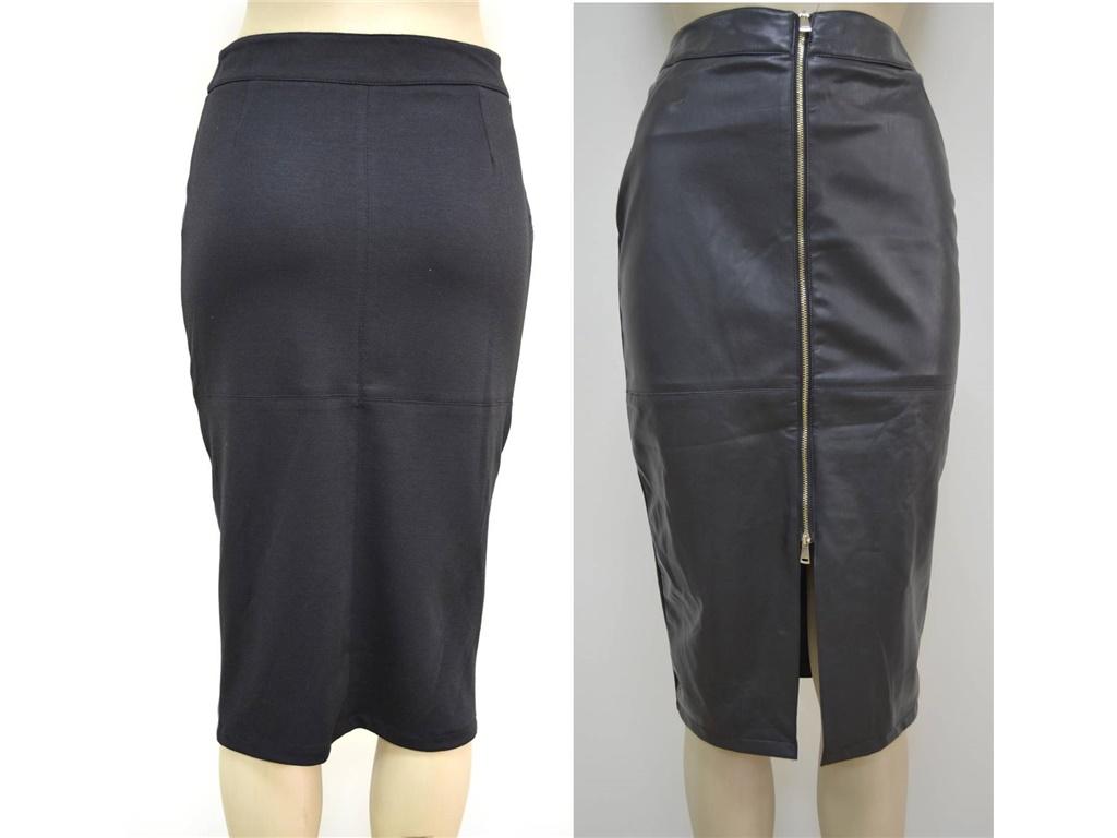 Skirt l2992016111832685