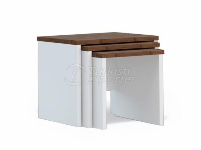 Coffe Table Aspendos