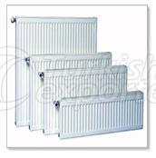 Heating Systems