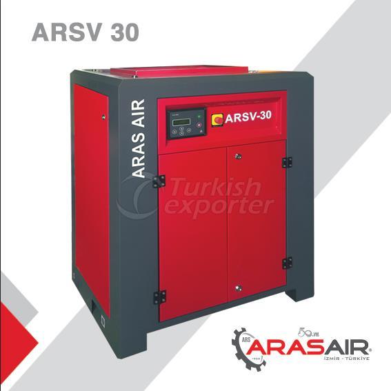 ARSV 30
