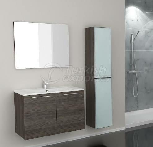 Bathroom Decorations LAKENS 5015