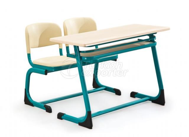 Desks OK-104