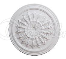 Ceiling Cover Components pgb02
