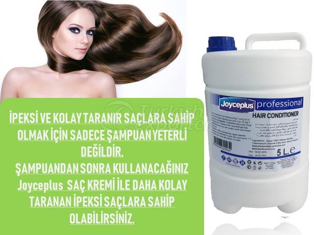 JOYCEPLUS HAIR CONDITIONER, 5LT