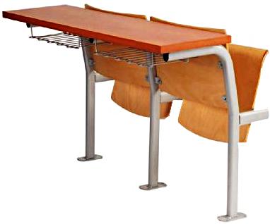 Amp Desk