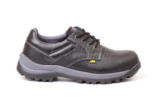 Work Shoes Baret 501