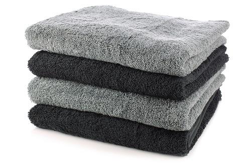 Towel - 8