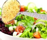 Powder Salad Dressing